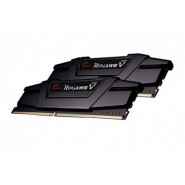 G.Skill Ripjaws V 8GB 2X4GB DDR4 3200MHZ CL16
