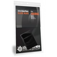 Steelseries Glide Ikari