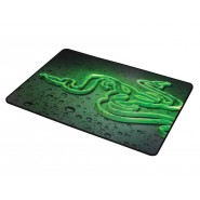 Tapete Razer Goliathus Alpha Speed Edition