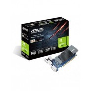 Asus GeForce GT 710 1GB DDR5