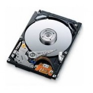 "Hitachi Travelstar 1TB 2.5"" SATAllI 32MB"