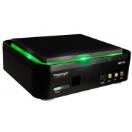 Hauppauge HD PVR Gaming Edition Personal Video Recorder For PS3 / Wi i/ Xbox 360