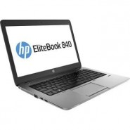 HP Elitebook 840 G2 Core i5 8GB SSD128GB