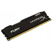 Kingston HyperX Fury 8GB DDR4 2133MHZ CL14