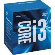 Intel Core i3 6100 LGA1151 3.70GHz 3MB