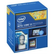 Intel Core i3 4170 LGA1150 3.70GHz 3MB