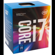 Intel Core i7-7700K 4.20GHZ 8M LGA1151