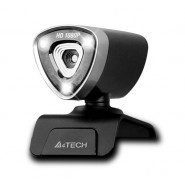 WebCam A4Tech PK-950H 1080p Full-HD