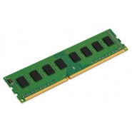 Kingston Value Select 4GB DDR3 1600MHZ CL11