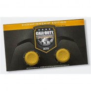 KontrolFreek Call of Duty Champs Edition XB1