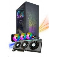 Ultimate Gaming PC Kronus v1.0