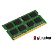 Kingston 8GB SO-DDR4 2133MHZ CL15