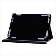 Capa Leotec p/ Tablets 8""
