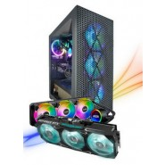Ultimate Gaming PC Legend v1.0