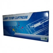 Toner Compatível Brother TN350/2000/2050/N