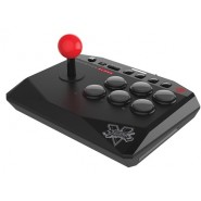 Mad Catz SFV Arcade Fightstick Alpha (PS3 e PS4)