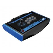 Mad Catz Arcade Fightstick Tournament Edition 2 (PS3 e PS4)