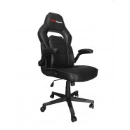 Cadeira Mars Gaming MGC117 Black
