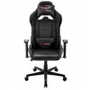 Cadeira Mars Gaming MGC3 Black