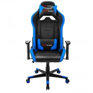 Cadeira Mars Gaming MGC3 Black Blue