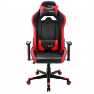 Cadeira Mars Gaming MGC3 Black Red
