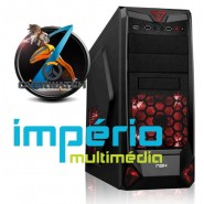 PC IM Overwatch Limited Edition