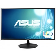 Monitor Asus VN247H