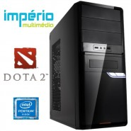 PC IM Dota 2 Limited Edition V4