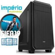 PC IM Fifa 19 Limited Edition