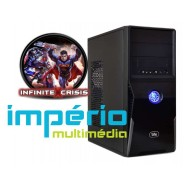 PC IM Infinite Crisis Limited Edition V2