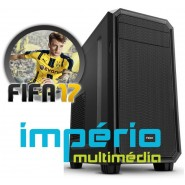 PC IM Fifa 17 Limited Edition