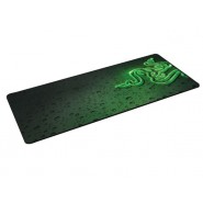 Tapete Razer Goliathus Extended Speed Edition
