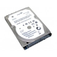 "Seagate Spinpoint 1TB 2.5"" SATAll 8MB"