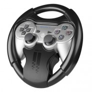 Speedlink RAPID Racing Wheel PS3