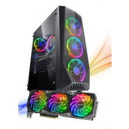 Ultimate Gaming PC