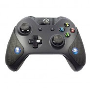 Squid Grip para Xbox One