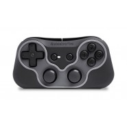 Steelseries Free Mobile Controller