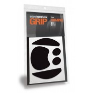 Steelseries Grip