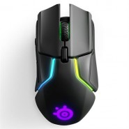 Rato Gaming SteelSeries Rival 650 Wireless