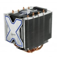 Arctic Cooling Freezer Xtreme Rev. 2