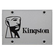 Kingston UV400 120GB SATAIII