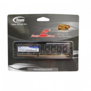 Team Elite 4GB DDR3 1600MHz CL11