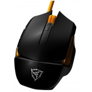Rato Gaming ThunderX3 TM10 Orange
