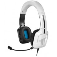 Auscultadores Tritton Kama PS4 White