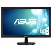"Monitor Asus VS228DE (21.5"") 5ms LED"