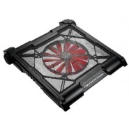 Notebook Cooler Aerocool Strike-X Freezer X1