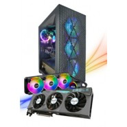 Ultimate Gaming PC Zeyrox v1.0