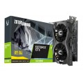 Zotac GeForce GTX 1650 Super Twin Fan 4GB