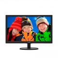 Monitor Philips V-Line 223V5LSB2