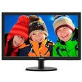 Monitor Philips V-Line 223V5LSB